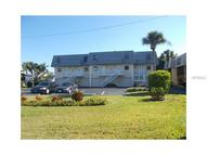 12465 2nd Street E B-102 Treasure Island FL, 33706