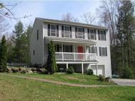 274 Tilton Hill Road Pittsfield NH, 03263