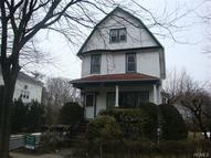 122 Park Avenue Eastchester NY, 10709