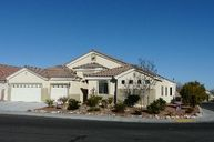 9662 Exquisite Plains St. Las Vegas NV, 89178