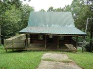 2600 Crowe Ridge Road Winchester KY, 40391