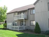 110 Sycamore Drive Middletown NY, 10940
