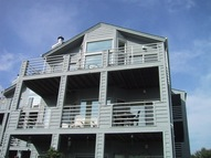 94 Waterside Circle Moneta VA, 24121