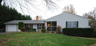 3994 Daisy Court Monrovia MD, 21770