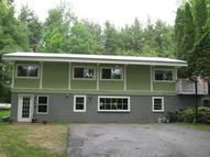 250 Berry Pond Road Pittsfield NH, 03263