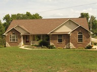 16765 Harmony Lane Saint Robert MO, 65584