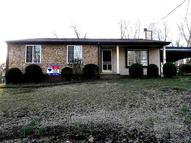 3209 Cedar Ridge Rd Nashville TN, 37214