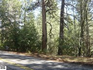 23709 South Fork Rd. Sonora CA, 95370