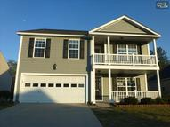 938 Whistling Duck Court Blythewood SC, 29016