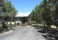 126 N Butch Cassidy Trail Central UT, 84722
