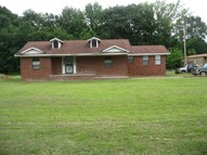 139 Sfc 233 Forrest City AR, 72335