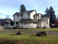 835 Redwood Ave Butte Falls OR, 97522