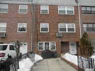30-84 50th St Woodside NY, 11377