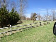 127 Wilderness Ridge Lane Pioneer TN, 37847