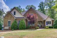 113 Fairoaks Drive Williamston SC, 29697