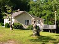 171 Lovers Mount Airy NC, 27030