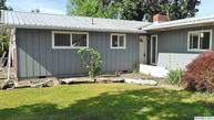 25998 3rd Sweet Home OR, 97386