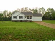 245 Red Barn Cove Beech Bluff TN, 38313
