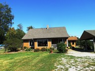 1028 Coon Chapel Smithland KY, 42081
