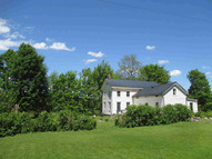 1140 State Route 82 Ancram NY, 12502