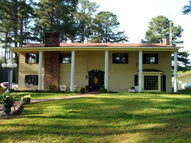 15069 Hwy 32 West Water Valley MS, 38965