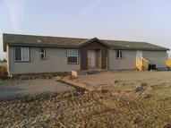 352 East Dutton Road Eagle Point OR, 97524