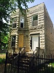 1926 South Christiana Avenue Chicago IL, 60623