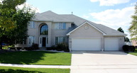 19220 Juniper Lane Mokena IL, 60448