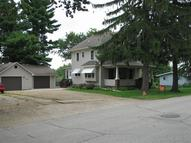 601 East Ross St Toledo IA, 52342