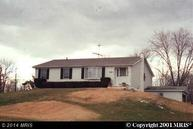 8340 Reichard Road Fairplay MD, 21733