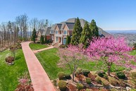 2179 Heavenly View Drive Ooltewah TN, 37363