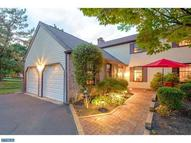 496 Valley View Rd Langhorne PA, 19047