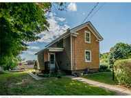 28 Milk St Meriden CT, 06451