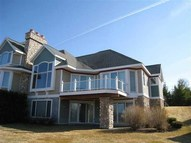 6400 Quarry Ridge #24 Bay Harbor MI, 49770