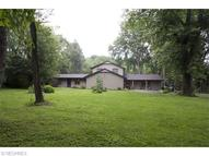 2615 Abbeyville Rd Valley City OH, 44280