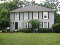 2012 Sheffield Place Dalton GA, 30720