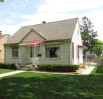 3006 N 79th St Milwaukee WI, 53222