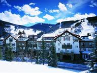 242 East Meadow Drive 303-4 Vail CO, 81657