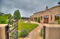46 Raindance Road Sandia Park NM, 87047