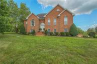 800 Muscogee Way Mount Juliet TN, 37122