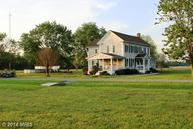 6912 Hubbard Road Hurlock MD, 21643