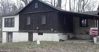 1431 Clearview Dr Dowling MI, 49050