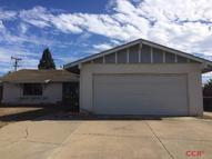 1320 East Lee Drive Santa Maria CA, 93454