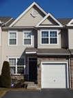 3532 Westminster Way Nazareth PA, 18064