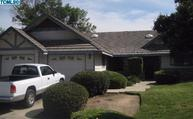 419 Hoover Ave Tulare CA, 93274