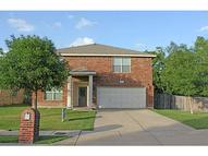 6648 Leaning Oaks Street Dallas TX, 75241