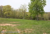 Lot 2 Toombs Rd Bedford KY, 40006
