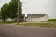 1205 8th St Se Waseca MN, 56093