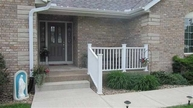 604 Forest Road East Moline IL, 61244