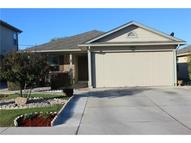 334 Avalanche Ave Georgetown TX, 78626